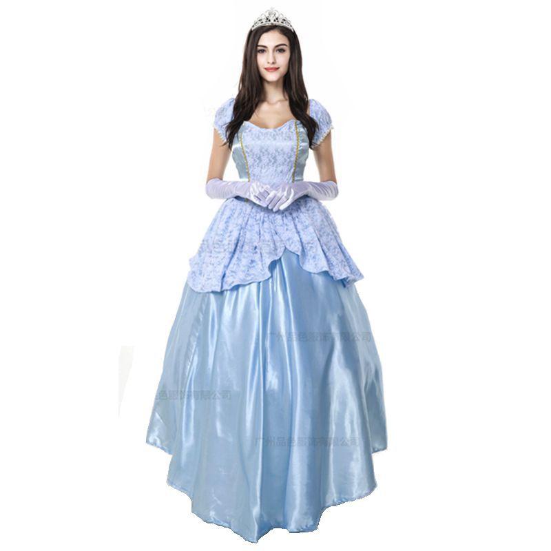 Achetez en Gros femmes période costumes robes en Ligne à ...