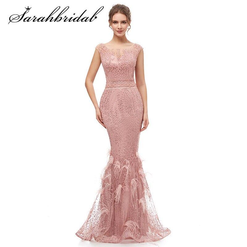 3bd4f4bb6716 Los jóvenes Simple brillante vestidos de noche recién llegados vestidos de  la correa de espagueti ...