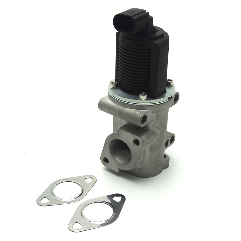 exhaust gas recirculation valve egr valve for opel vectra c zafira b astra h fiat croma fiat. Black Bedroom Furniture Sets. Home Design Ideas