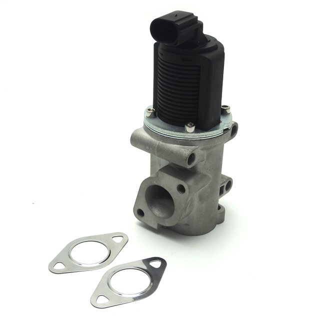 exhaust gas recirculation valve egr valve for opel vectra. Black Bedroom Furniture Sets. Home Design Ideas