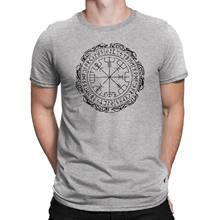 Nórdico Hombre Compra Promoción De Camisa cTl1J3FK
