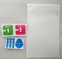 10 stücke Gehärtetem Glas Film Screen Protector für Teclast x5 pro 12 2 zoll Tablet Schutz Film + Reinigung Tücher Keine einzelhandel Box