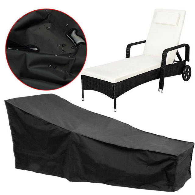 Cover Heavy Duty Chair Outdoor Covers Enipate Lounge SzULqGMVp