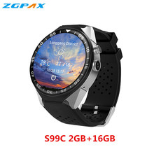 Top 10 Cheap Chinese Smartwatch for Android this 2019   Best