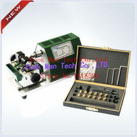oo 2014 New Stype Pearl Drilling (Holing, Machine, the biggest working diameter 35mm