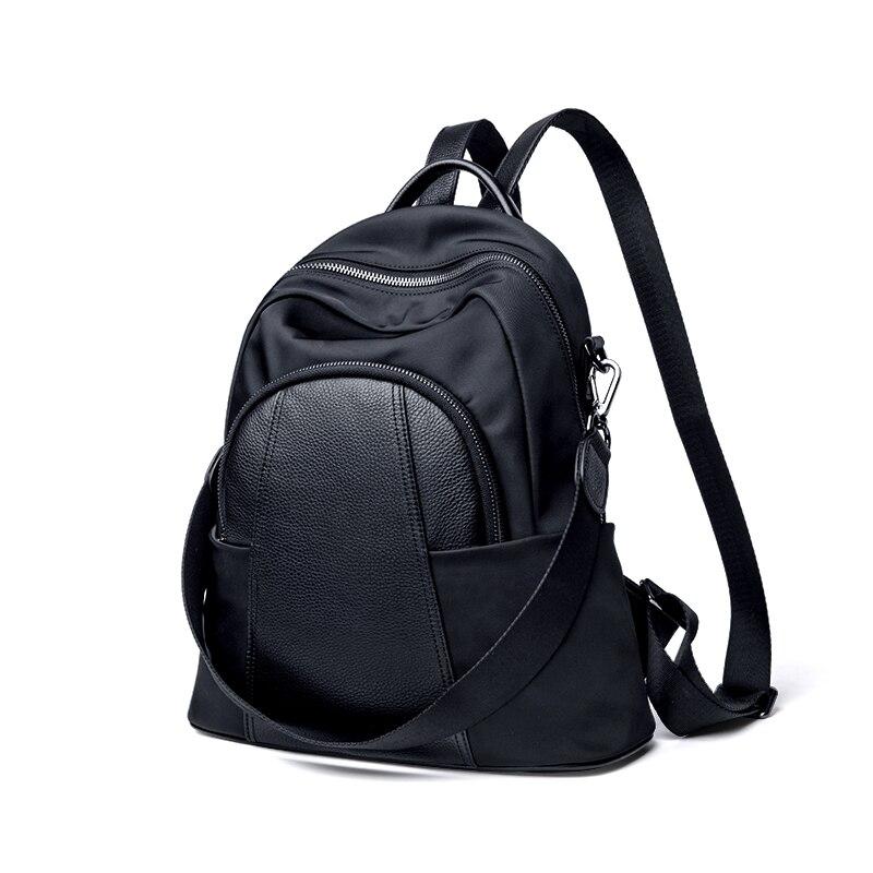 leather backpacks backpack 2019