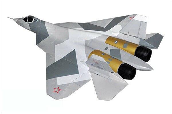 LX RC Jet 1.6M T50 zestaw Ver model samolotu Twin 70mm EDF pianki EPO W/O baterii ESC TH10248 w Samoloty RC od Zabawki i hobby na  Grupa 1