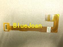 Новый оригинальный гибкий кабель Ke wood, для автомобиля, аудиокабель, кабель для автомобиля, аудио, кабель для автомобиля, кабель для передачи данных, аудио, для автомобиля, для детей, J84012112, J84012112