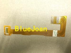 Image 1 - Original new Ke gỗ flex cable J84 0121 12 Cho ÂM THANH XE HƠI KDC 9090R KDCV 6090R KDCM 9021 KDCPSW 9521 J84012112
