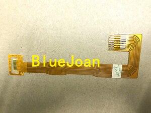 Image 1 - Original new Ke wood flex cable J84 0121 12 For CAR AUDIO KDC 9090R KDCV 6090R KDCM 9021 KDCPSW 9521 J84012112