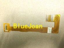 Originele nieuwe Ke hout flex kabel J84 0121 12 Voor AUTO AUDIO KDC 9090R KDCV 6090R KDCM 9021 KDCPSW 9521 J84012112