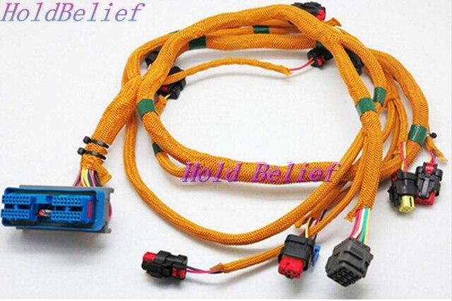 Wire Harness on 3 wire control, 3 wire solenoid, 3 wire module, 3 wire lamp, 3 wire antenna, 3 wire wiring, 3 wire regulator, 3 wire adapter, 3 wire lead, 3 wire motor, 3 wire cable, 3 wire coil, 3 wire wheels, 3 wire black, 3 wire fan, 3 wire alternator, 3 wire power, 3 wire light, 3 wire switch, 3 wire sensor,