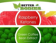 NEW Pure Raspberry Ketones Complex African Mango,Hoodia Cactus, Acai Berry, Green Tea Extract Caps 500mg x 300pcs