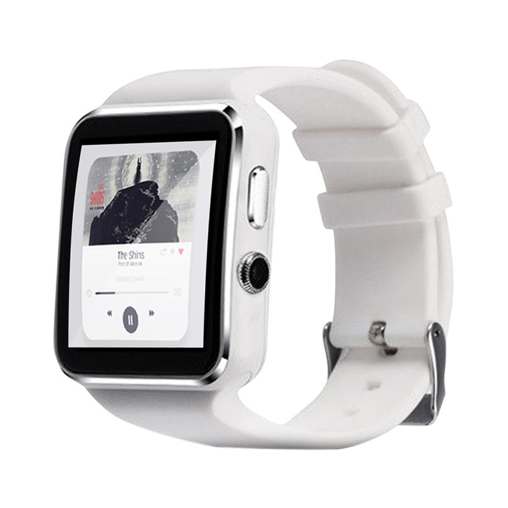Muslim Pilgrimage SmartWatch With Direction Time Reminder Location Mekka Kaaba Multi functional Smart Watch Wristband Smart