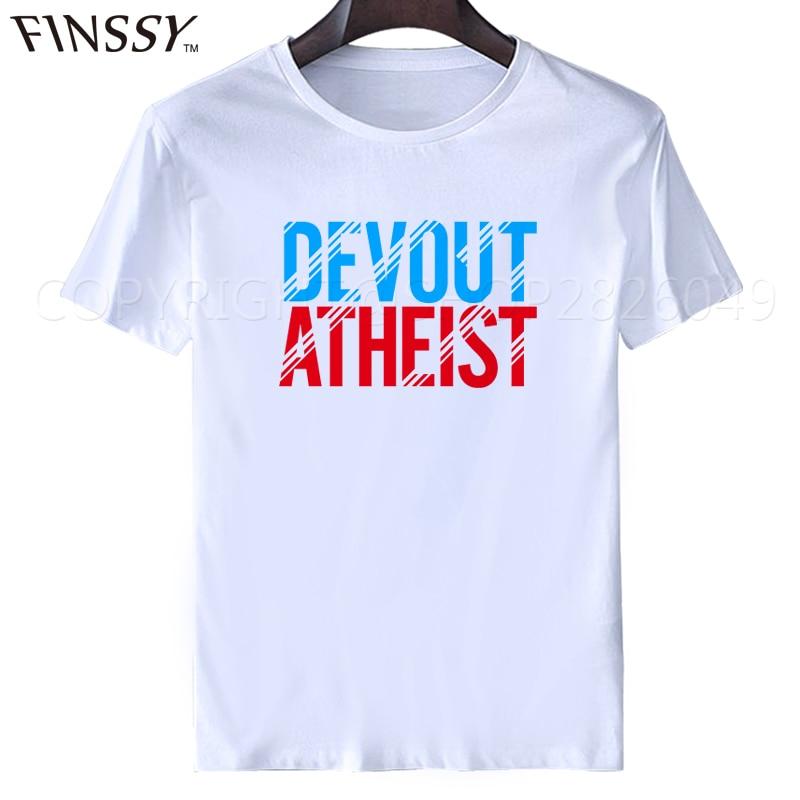 Online Get Cheap Creat T Shirts -Aliexpress.com | Alibaba Group