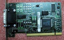 High Quality 35L4190 5250 Emulation Kit – Express PCI sales all kinds of motherboard