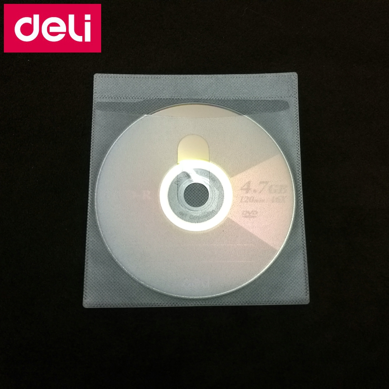 dvd or digital versatile disc essay In this essay, we are going to analyse one of the biggest product failures of the 21th century the high density digital versatile disc (hd dvd) we will first present the product and the marketing strategy used for this product before explaining how and why it flopped.