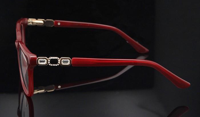 Diamond Eyewear (5)