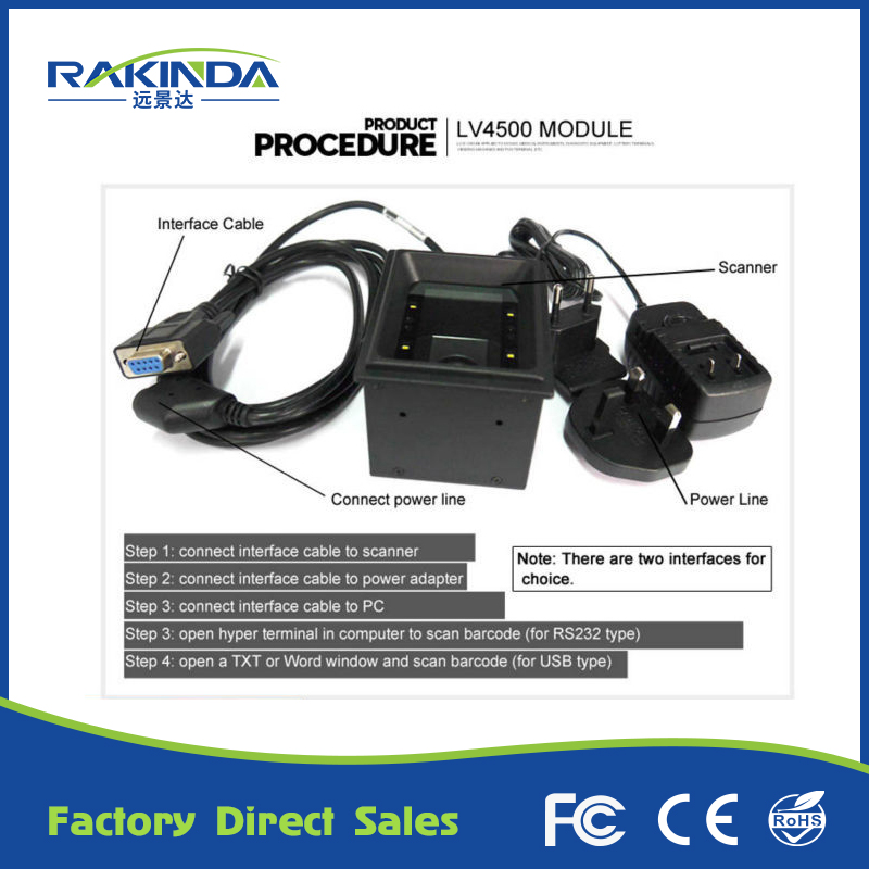 Funky usb to rs232 wiring diagram pattern electrical and wiring fancy nook usb cable wiring diagram images everything you need to asfbconference2016 Choice Image