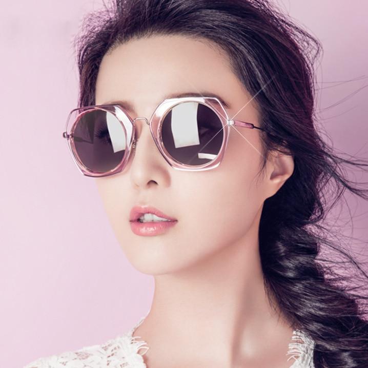 Clear Framed Sunglasses  por clear frame sunglasses men clear frame