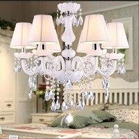 Lustre de cristal moderna K9 110 ~ 240V lustres de cristal lustre de cristal para sala de estar ou quarto iluminação lustre sala parágrafo|crystal chandelier|modern crystal chandelier|chandelier k9 -