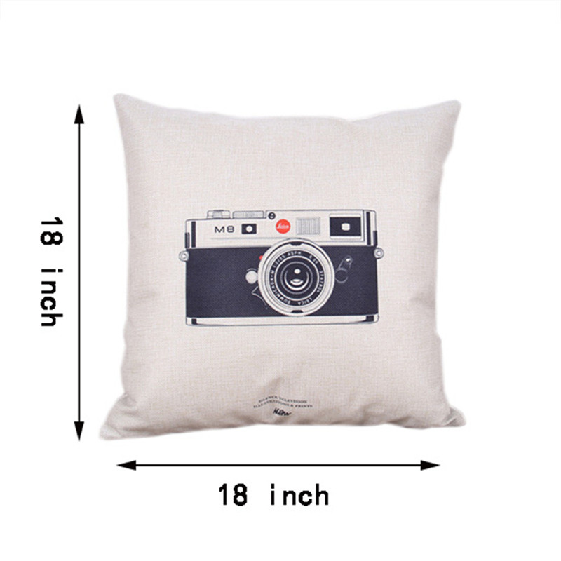 Terrific Us 4 24 Cushion Cover Printed Plain Decorative Cushion Covers 45 45 Pirate Seat Covers Game Of Thrones Chair Chair Pilow Bts Cushion On Dailytribune Chair Design For Home Dailytribuneorg