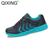Hot Sale Fashion Men Shoes Summer Autumn Lightweight Breathable Lover Casual shoes Flats Zapatos Mujer Trainers 9023