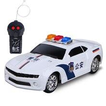 Пульт дистанционного управления автомобиль игрушки Baby boy детей электрический автомобиль игрушки дистанционного управления