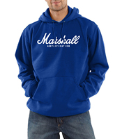 High Quality Marshall Letter Print Sweatshirt Men Hipster Streetwear Hoodies 2016 Fall Winter Fleece Pulovers Harajuku