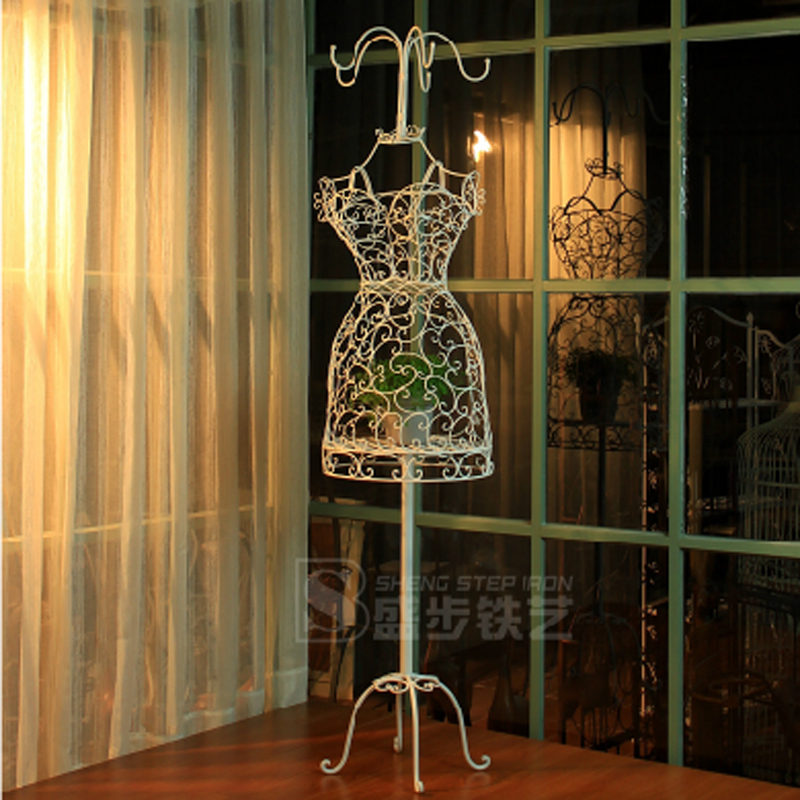 Großhandel metal dress mannequin Gallery - Billig kaufen metal dress ...