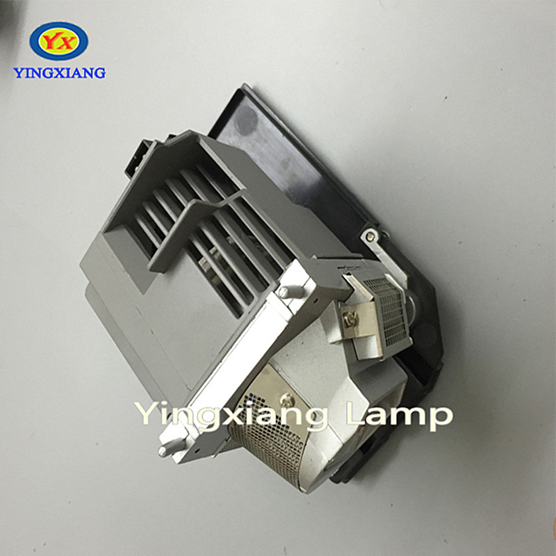 Online Top Sale Projector Bulb With Housing NP24LP For NEC Projector PE401H