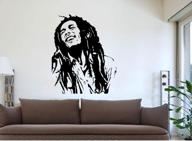 Woonkamer inrichten stijlen minimalistische kleuren woonkamer