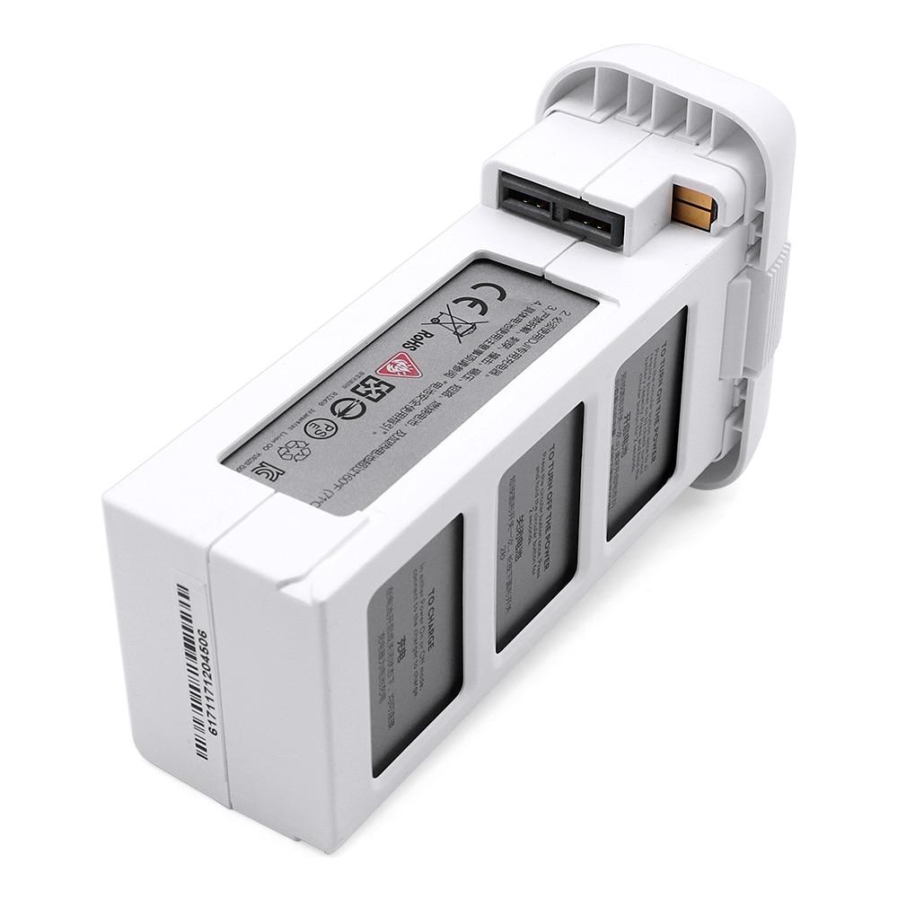 Original DJI Phantom 3 Intelligent Flight Battery Accessories Phantom 3 Standard Professional Advanced SE Level A
