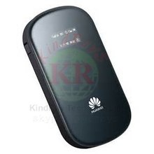 Huawei MiFi pocket E587 3G wifi Router wireless hotspot 43 2mbps mobile 3g dongle mifi 3g