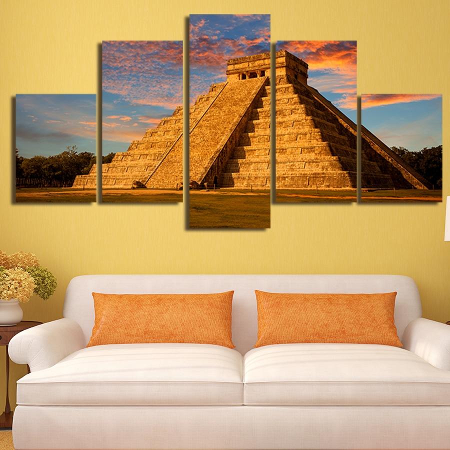 online get cheap mexican wall decor aliexpress com alibaba group