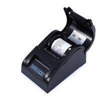 MHT-5890T USB Port Thermal Printer 2inch Thermal Receipt Printer