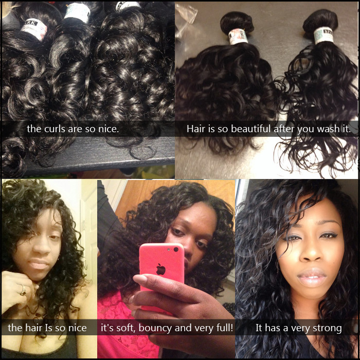 Clearance-Price-Brazilian-Virgin-Hair-5A-Jerry-Spiral-Curl-3pcs-Brazilian-Human-Hair-Weaves-Soft-Curly