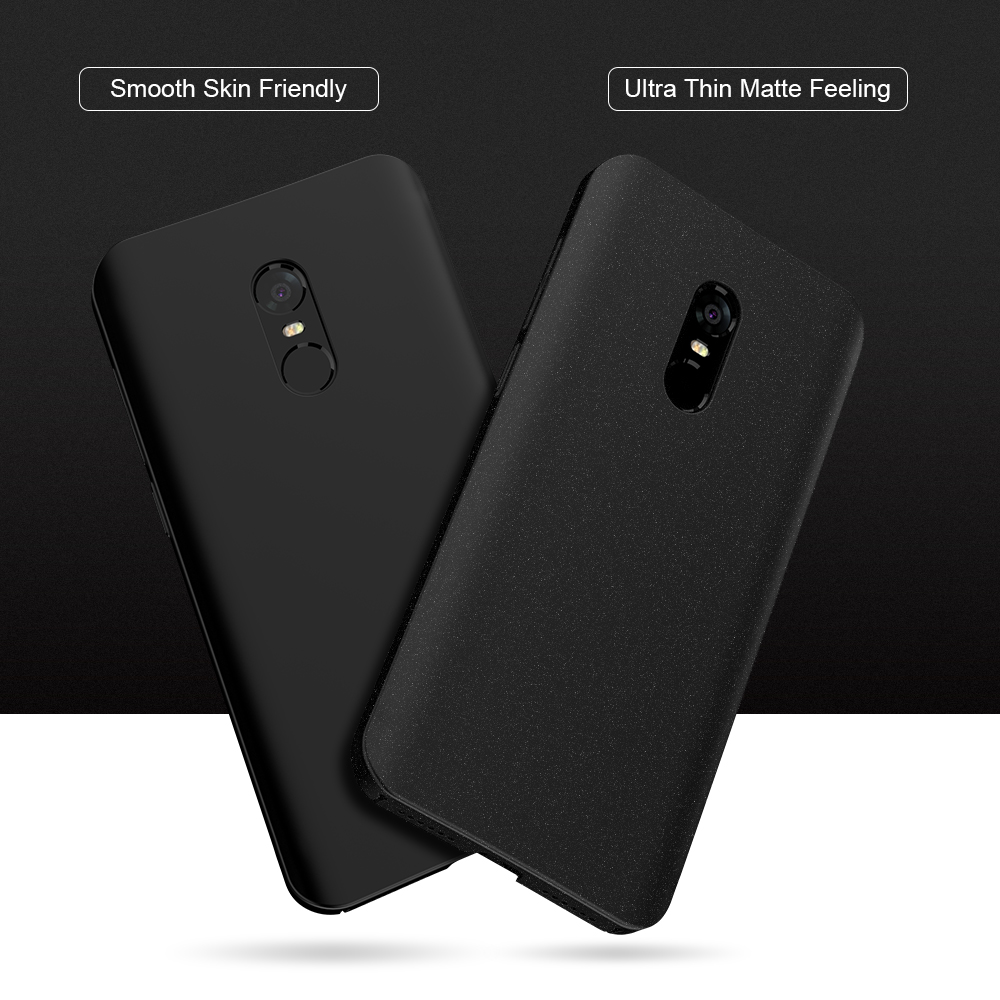 buy online 21c1a 913ce For 4X Case Xiaomi Redmi TPU Soft Cases For Xiaomi Max 2 4C 6 Ultra Thin  Phone Cover For Redmi Pro 4 Note 4X Note 4 4X