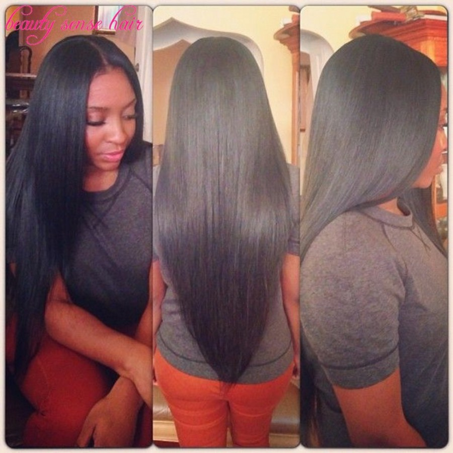 Cheap price Silky Straight human hair wigs Glueless Silk Top Full Lace wigs virgin Indian Lace Front wigs for black women женские солнцезащитные очки vinpin 2015 uv400 2222a