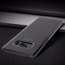 ROCK Guard Series Protection Case for Samsung Galaxy Note 8