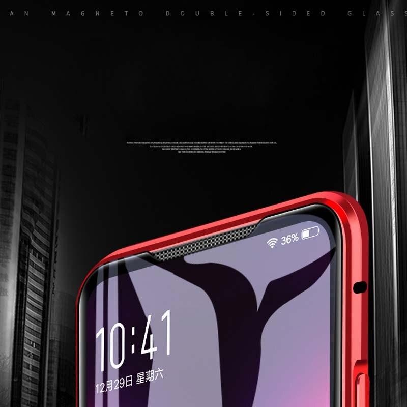 12-vivo-nex2_06