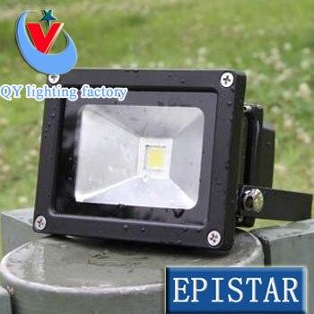20 pcs/lot DHL Fedex 10W 20W 30W 50W LED Spotlight Outdoor garden square building projector search Industry luminaire lamp|LED Spotlights|Lights & Lighting - title=