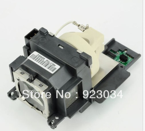 ET-LAV100 lamp & housing for Panasoni.c PT-VW330/VX400/VX400NT 180Days Warranty колпак diffusor k50 1