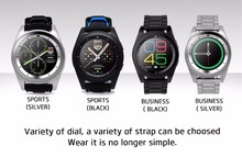 Bluetooth Smart Watch G6 Heart Rate Monitor Pedometer PSG Bracelet Wearable Life Smart Watch for iPhone Android vs Xiaomi