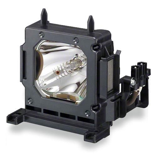 Hally&Son  Replacement Projector Lamp LMP-H202 / LMPH202  for  VPL-HW30AES/HW30ES/HW50ES/HW55ES/VW95ES/HW30/HW30ES SXRD new lmp f331 replacement projector bare lamp for sony vpl fh31 vpl fh35 vpl fh36 vpl fx37 vpl f500h projector