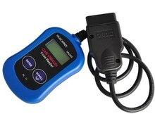 Hot sale Car Diagnostic scan Tool OBD2 OBD II VAG305 Code Reader vag 305 Auto Scanner For VW ,Audi