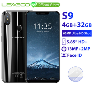 2PCS 9H Tempered Glass for Leagoo M9 Pro M11 M12 M13 S9 S11 KIICAA MIX Power 2 Pro GLASS Protective Film Screen Protector cover(China)