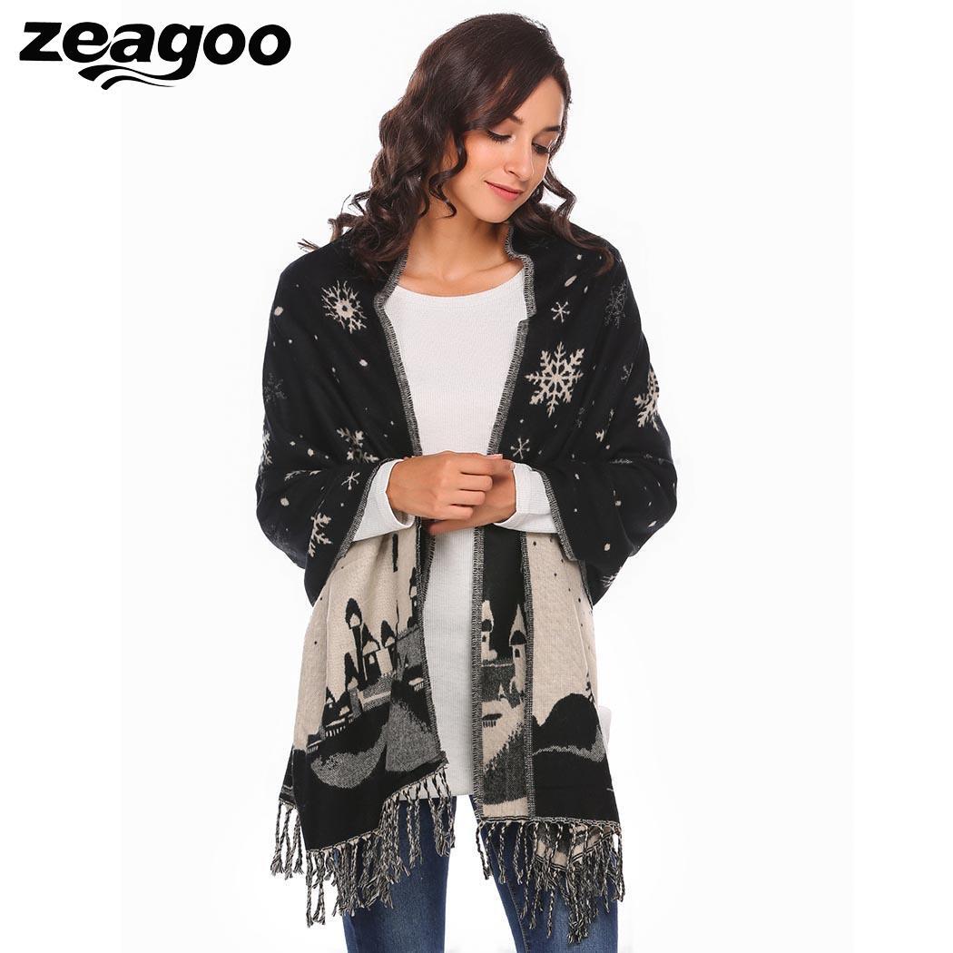 New Pure Cotton Premium Quality 200X100cm Large Wrap Plain Wrap Shawl Scarf