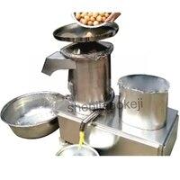 Яйцо жидкость сепаратор яичной скорлупы разделения машина применяются к торт дом, западный ресторан, снэк бар оборудования яичной скорлупы