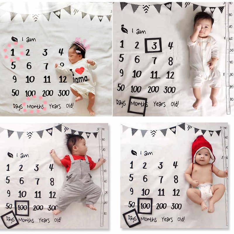 """Image result for old calendar with kids photos"""""""